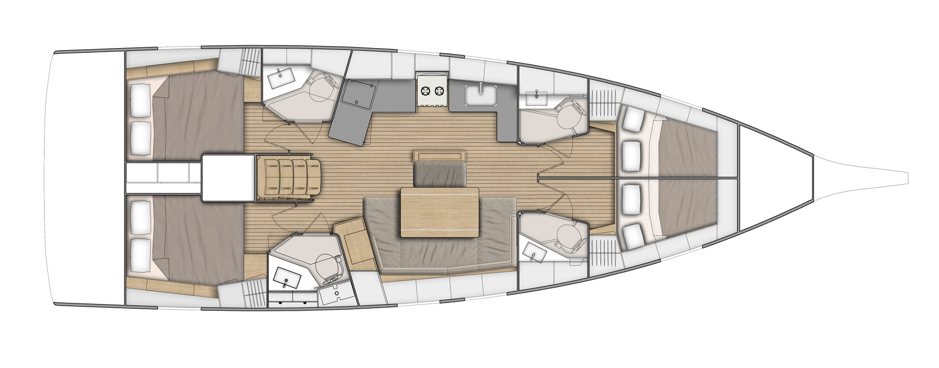 oc46-layout-4c-4t.jpg-1832px