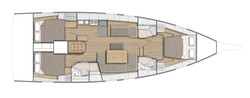 oc46-layout-3c-2t.jpg-1832px