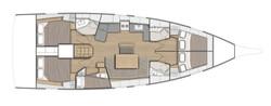 oc46-layout-5c-3t.jpg-1832px