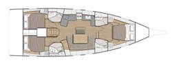 oc46-layout-3c-3t.jpg-1832px