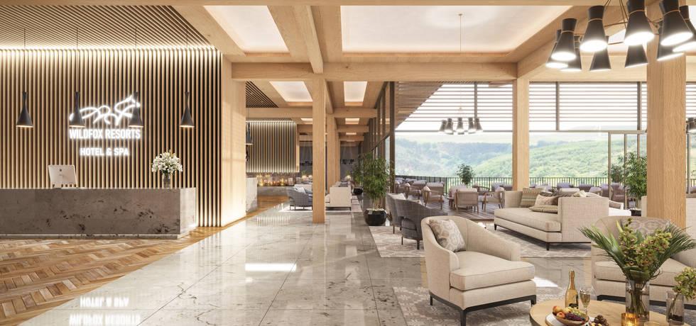 Hotel Reception_wildfox_v01.jpg