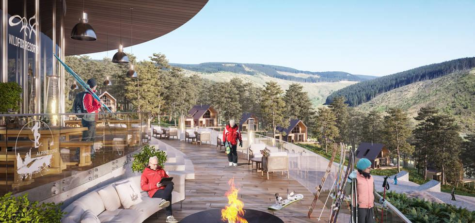 Ski Restaurant_no lift_wildfox_v1.jpg