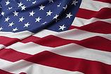 Closeup of rippled American flag.jpg