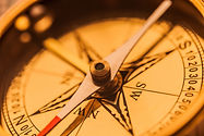 Compass, Antique, Direction..jpg