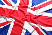 UK, British flag, Union Jack.jpg