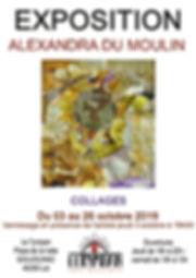 affiche Alexandra.jpg