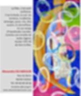 bannière_text+visuel.jpg