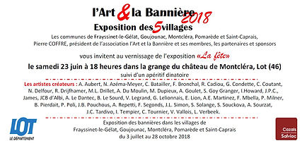 Invitation_bannières_.jpg