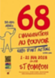 68-Rcomp.jpg