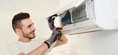 airconditioning-met-inverter.jpg