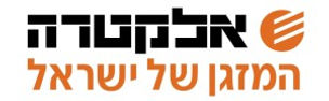 electra-logo-211872-1.jpg