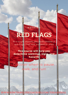 Red Flags flyer.png