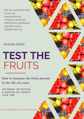Fruits flyer.png