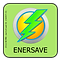 Enersave.png
