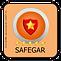 Safegar.png
