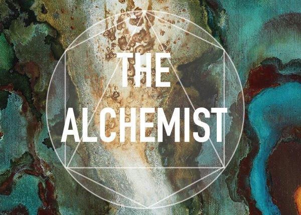 thealchemist_5x7_0.jpg