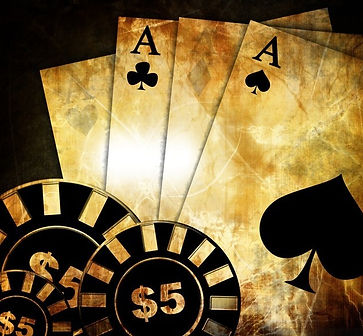 posters-vintage-playing-cards-on-a-dark-background-with-some-poker-chips_edited.jpg