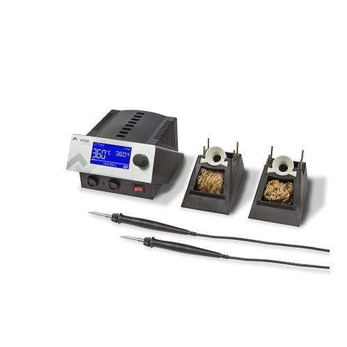0IC2200VIT i-CON2V / i-tool x2 セット