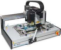 0HR600-2_Hybrid-Rework-System_1.jpg