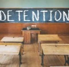 detention_edited.jpg