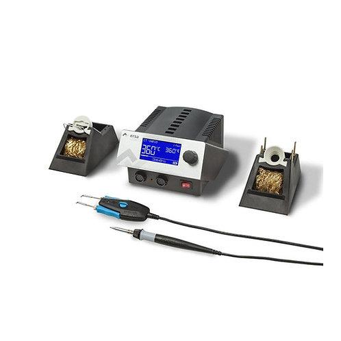 0IC2200VC i-CON2V/i-tool&Chip-tool vario セット