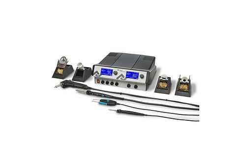 0ICV4000AICXV i-CON vario4 フルセット