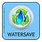Watersave.png
