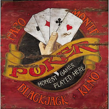 faro-and-poker-vintage-style-wooden-sign__27496.1538041447.jpg