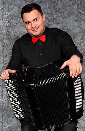 Андрей Битюцких