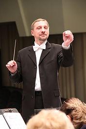 Александр Щиколков