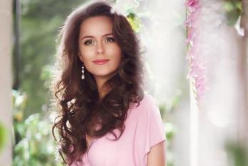 Алена Биккулова