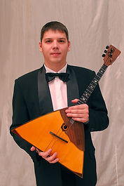 Руслан Вершинин