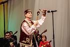 Валерий Гарифулин