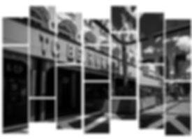 BL_13.11.18_highres-12.jpg