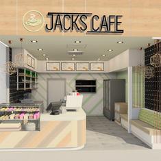 18-002_-_NEW_STORE_-_JACKS_CAFE,_SUNNYBA