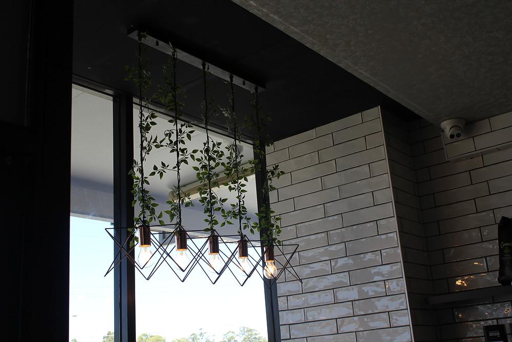 Mi Casa - Pendant Lighting - By French Designs