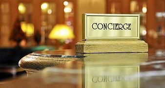 El-Concierge-619x330.jpg