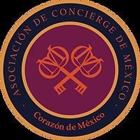 LOGO CORAZON MEXICO DEF.png