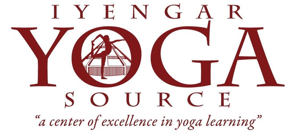 Iyengar Yoga Source Yoga Center San Diego Yoga Workshops San Diego