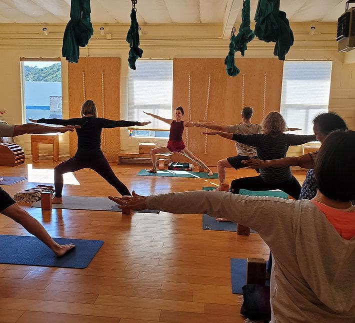 Yoga Access 2.jpg