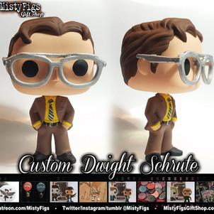 Dwight Schrute mf.jpg