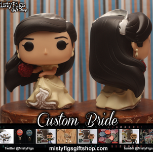 bride1 - Mistyfigs main.png