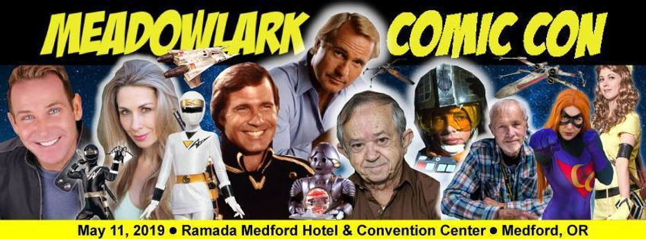 Meadowlark-Comic-Con-2019.jpg