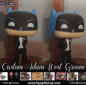 adam west groom.jpg