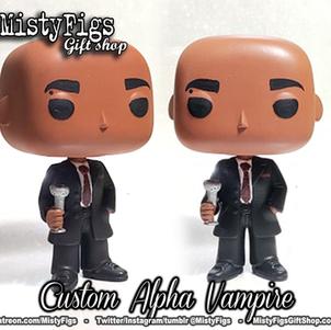 alpha vampire (3).png