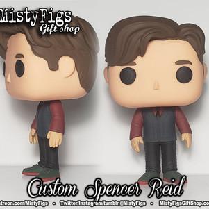 Criminal Minds Spencer Ried.jpg