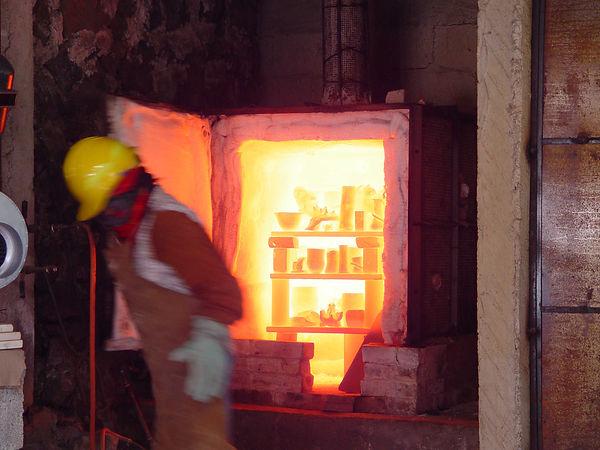 horno al rojo inter.jpg
