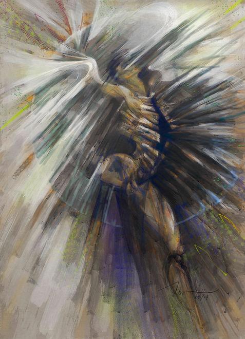 Icarus cazares inter.jpg