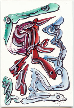 Artecontempo 4 (15x10)2005.jpg