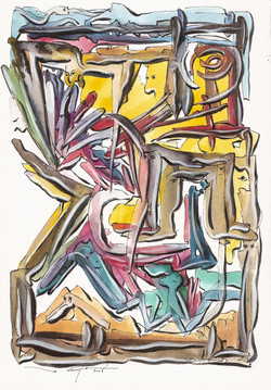 Immaamter20,5x29,7 2006.jpg